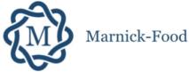 marnick-food.nl